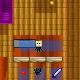ninja-test
