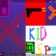 kid-spys-ii