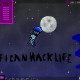 if-i-can-hack-life-3