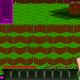 minecraft-1st-person-view