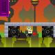 prison-escape-part-1-robot-city
