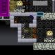 jail-escape