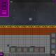 build-it-08-creative-major-update