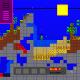 build-it-9-alpha-survival