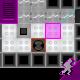 the-implosibleeeeeeeeee-maze