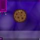 cookie-clicker-31-better-falling