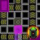 the-long-journey-in-alien-spaceship