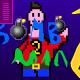 bomb-man-2