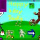 happy-birthday-dookiecookie