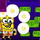 spongebobs-money