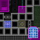 space-resque