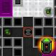 recotor-destroy-2