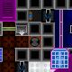 a-maze