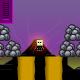 escape-the-volcano