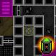 reptile-zone-death-escape