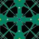 minty-web