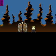 Dsdsdsds Platformer Game By Majid44 Play Free Make A Game Like This