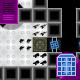 robot-factory-2