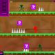 3p-stick-figure-game