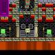 tytan-maze