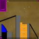 sceptiles-big-city