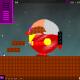 sonic-ova-the-death-egg-robot