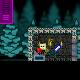 mini-easy-minecraft-game