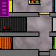 the-physics-hotel-7000