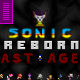 Sonic Reborn LAST AGES - by supermarcel