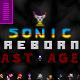 sonic-reborn-last-ages