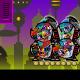the-easyist-game-on-sploder