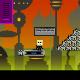 glitch-11-rollercoster
