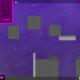 blockheads-demo