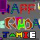 jamiekuwait-s-birthday