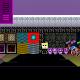 joesky-mining-co-mines