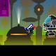 robot-battle