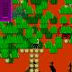 apocalypse-the-tree-of-zalabritara
