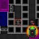 blow-da-dragon-base-reactor