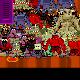 200-enemies