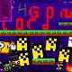 dr4gonlord-330th-friend-celebration
