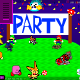 300-views-party