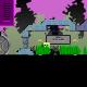 blue-ruins-easy-mode