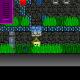 castle-jail-3