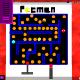 pacman-arcade-edition