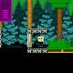 the-legend-of-sploder--ninja-forest