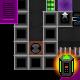 enemy-hq