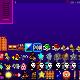 some-of-starblasts-graphics