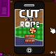 cut-the-rope-hd-iphone-edition