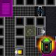 equinox-1-hostile-ship