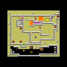 Click to play POW Camp: Escape
